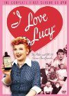 I LOVE LUCY / by Donna Grodis