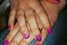 Nails idee