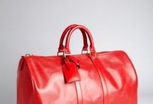 Bags, bags, bags :)