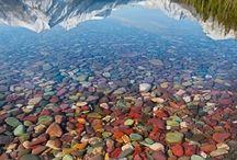 Montana / by Sarah Kathleen