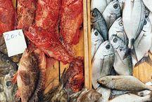 poissonnerie ferrandi ifm