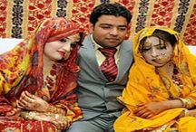 Love or Arranged Marriage Specialist / Online love or arranged marriage problems solutions are the best part of your marriage problems because it can make your life wonderful that can make it impeccable.