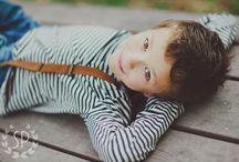 Deb - Beach Boys / Children's photography; beach; ghosting; soccer; 2 boys; mother; favourite toys
