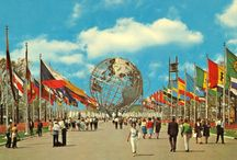 1964 NY World's Fair
