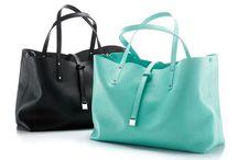 Handbags / The handbags I have, want or need!!