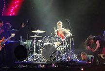 Justin Bieber ^_^
