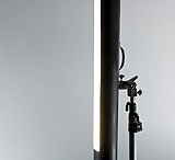 Photography Light Modifiers / How do you make light sculpting tools.