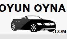 www.oyunoynaaraba.com