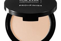 Makeup forever cosmetics
