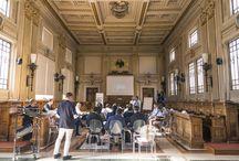 """Pesaro 22/09/2016 / FARE LEAN PESARO2016 - L'evento si è tenuto giovedì 22 settembre 2016 dalle ore 14:00 alle 18:00 presso il Palazzo della Provincia, sala """"Adele Bei"""" in via Gramsci 4 , PESARO"""