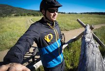 MTB Clothing and Trail Wearables / Shredworthy threads for riding plus we test all the gear you would want to wear on the trail from helmets to shoes to eyewear.