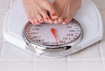 why your not losing weight