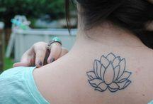 tattoo. comingsoon.
