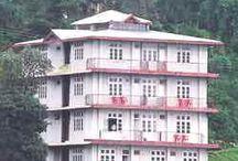 Budget hotels in Shimla / Budget hotels in Shimla / by Budget Hotels Shimla
