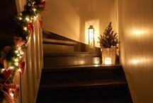 christmas / by Terri Bartlett