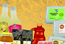 Health Today Product / PT. Health Today Indonesia carries a wide assortment of products, ranging from Natural Fruit Extracts, to Blended Powders and Syrups, to Tea Powders, Tea Leaves, and Coffee Beans. We also carry the equipments to create beverages such as blenders  and coffee machines.