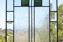 vitray sarayı