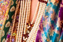 hyd jewelry