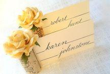 Svatba / Květiny výzdoba,arnžmá stolů,svatební šaty,účesy