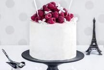 Ideen Geburtstagstorte