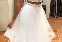 »»Vestidos Noiva««