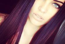 ❤Dasha Derevyanika = Perfection ❤