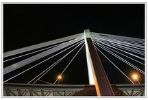 ARCHITECTURE~Bridges / by Ginny Christensen