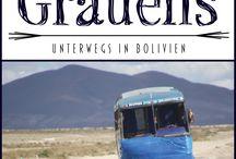 Reisegeschichten / Travel, Travel Inspiration, Inspiration, Reise Inspiration