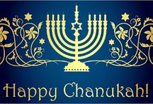 """Chanukah 2016 / Festival of lights is majorly celebrated by Jewish community members named """"Hanukkah, Chanukah"""". Hanukkah 2016 festival is celebrated with family and friends."""