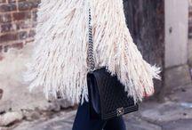 Street style fashion 2 / fashion street style looks, fashion street style trends, fashion styling tips