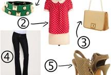 Snapshot Fashion