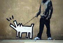 streetart*