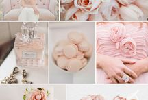 Wedding Trends / Some little ideas for your wedding!
