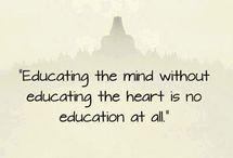 Azi Education