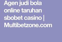 http://multibetzone.com/ Agen judi bola online, agen bola terbaik / http://multibetzone.com/ Agen judi bola online, agen bola terbaik, agen bola terpercaya, bandar bola, agen sbobet, agen casino, agen bola tangkas, agen togel, bandar taruhan bola, judi online casino,agen bola terbaik dan terpercaya,daftar agen bola terpercaya,agen bola sbobet,agen bola terpercaya deposit 50rb,agen sbobet terbaik,agen judi bola sbobet,agen judi bola terbaik