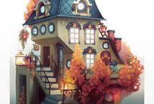 La Bon Maison