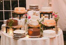 wedding / by Janet Slimp Zinni