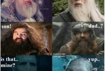 Aktorzy z Harry Potter