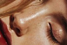 Beauty / Makeup, skincare, beauty