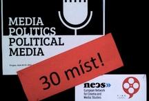 NECS 2013