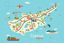Cyprus Brand Guidelines