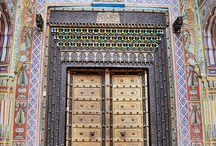 indian portals