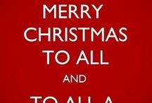 Merry Ho Ho !