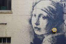 Banksy&co