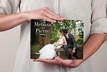 Photo book / by Morgan Baldwin