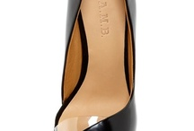 Tacones - loving shoes