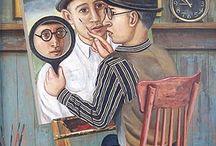 maalari
