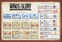 PCG Wings of Glory WWII
