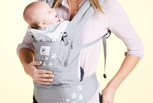 Bebek Taşıyıcıları