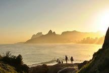 Wander Brazil